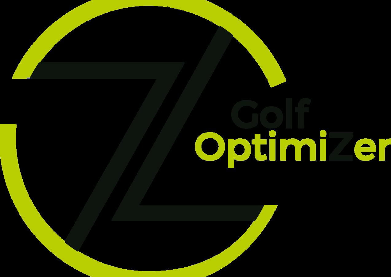 GolfOptimizer.atelier