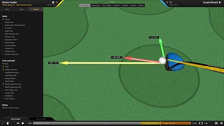 gearsScreenShotClubData.jpg