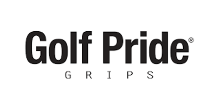 golf pride grip de golf lyon.png