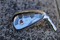 itobori club de golf  sur mesure lyon tr