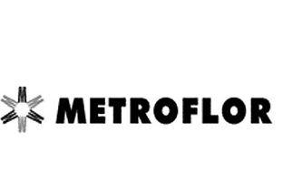 metroflor.jpg