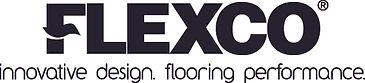 New-Flexco-Logo-with-Tag-Black.jpg