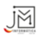 MARCA_JM_INF-01.png