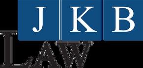 JKB Law