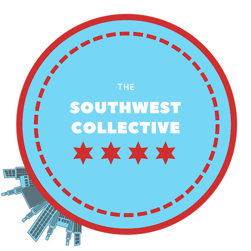 [Original size] southwest collective.png