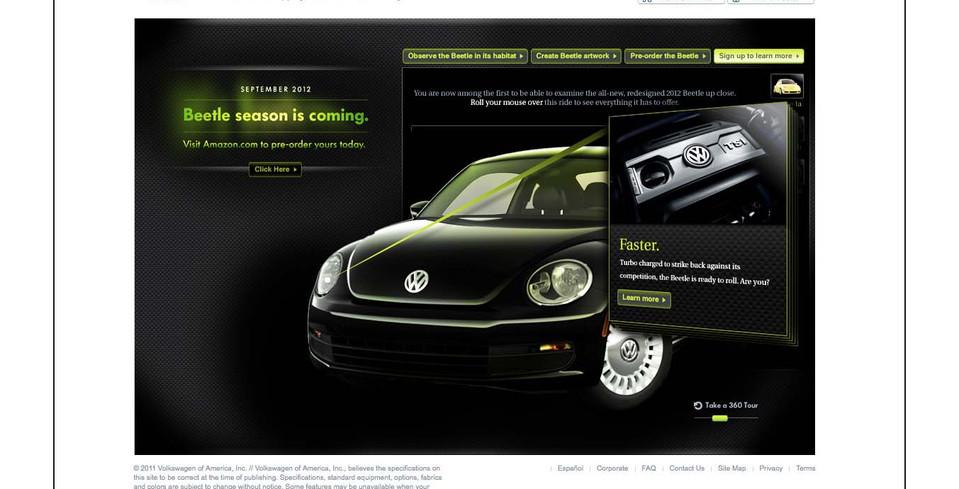 BeetleSeason 6.jpg