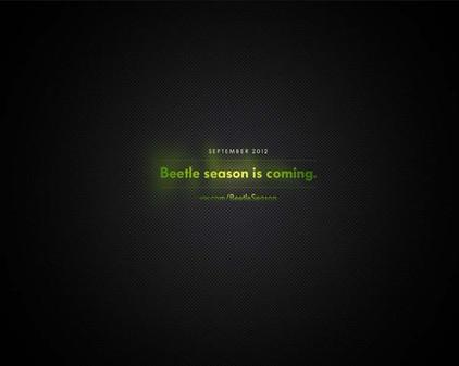 BeetleSeason 2.jpg