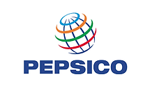 pepsico.png