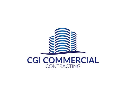 CGI Commercial Contracting-02.jpg