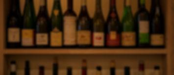 神戸 イタリアン エノテカベルベルバールの店主撮影。イタリア・プーリア州レウカの夕暮れ
