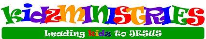kM Logo BIG Color.jpg