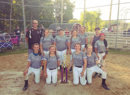 2019 Loudonville Tournament - 3rd Place - Ohio Wolfpack - 06
