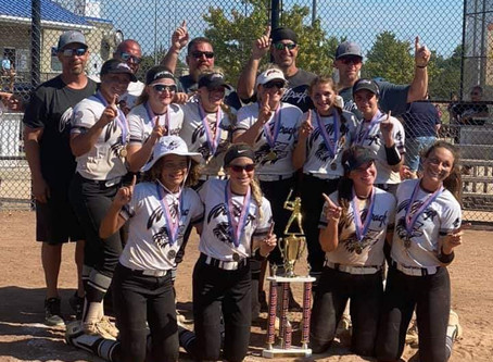 2020 Fireworks Frenzy- 1st place - Ohio Wolfpack 06 Watts