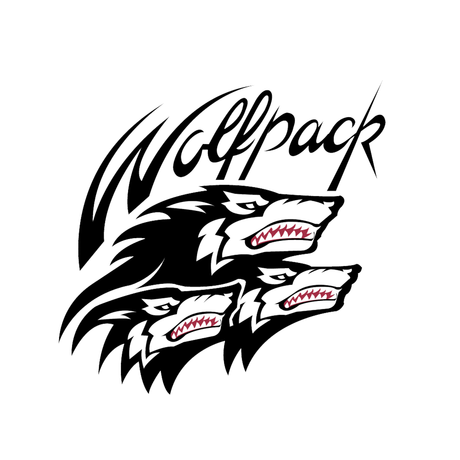 Ohio Wolfpack Fastpitch
