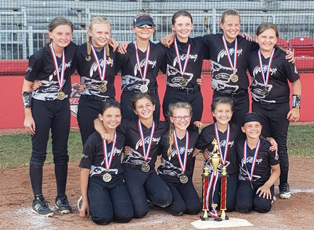 2020 Summer Sizzler- 1st place - Ohio Wolfpack 09