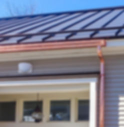 Hawaii water catchment and gutter systems business for sale