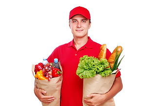 Grocery Delivery Business in Hawaii for Sale