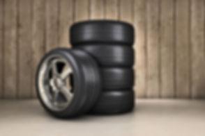 Maui, Hawaii tire business for sale