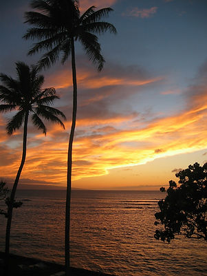 Geotechnical Engineering Firm in Hawaii