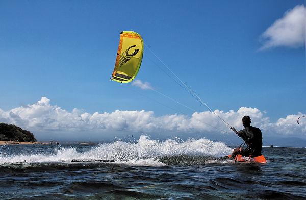 Hawaii Ocean Recreation Activity Business For Sale