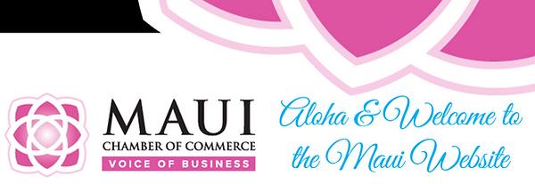 Maui chamber new-logo-header.png