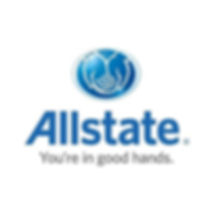 Allstate Insurance Agency in Hawaii for Sale