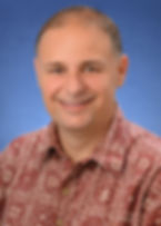 Paul Felix - Hawaii Business Broker