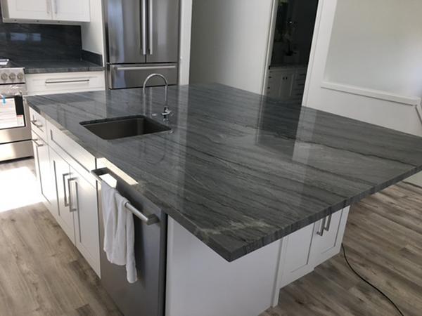 Maui, HI Marble & Granite Countertops