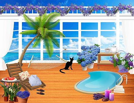 Hawaii Window Coverings & Upholstery