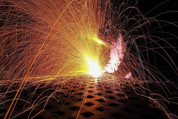 Hawaii HVAC & Sheetmetal Fabrication