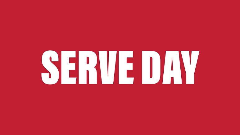 Serve Day No Logo.png