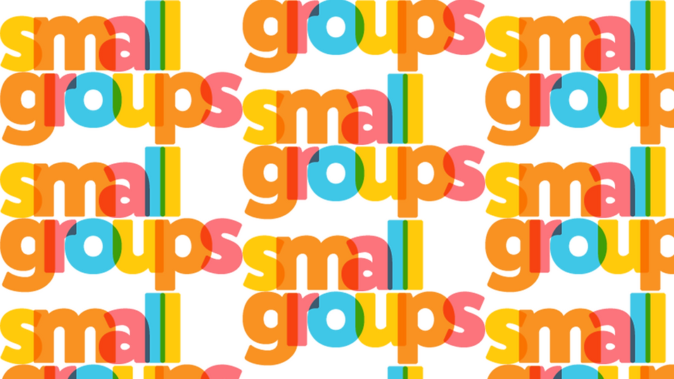 small groups background.png