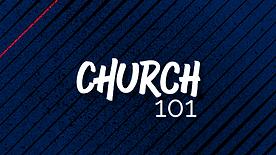 Church101.png