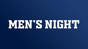 MEN'S NIGHT.png