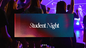 Student Night Blank.png