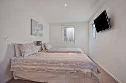 main bedroom singles