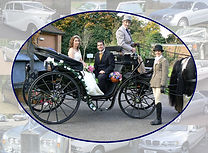 WeddingCar_450.jpg