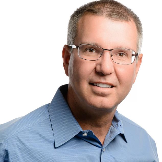 Jim Tatum, CGC, LEED AP