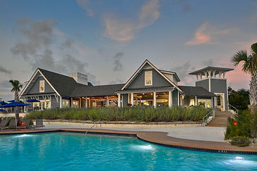 Watersound Beach Club -  - 012.jpg