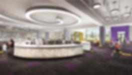 final media center rednering .jpg