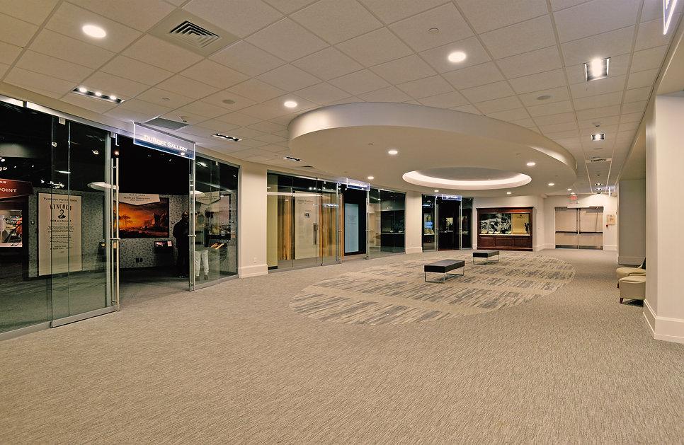 Atlanta History Center Museum 6.jpg