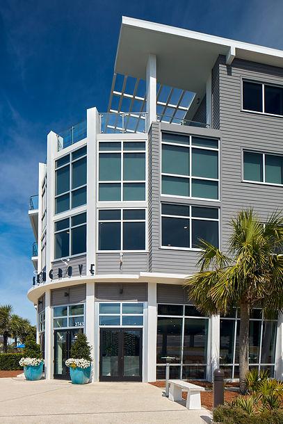 Viridian Residence - 002.jpg