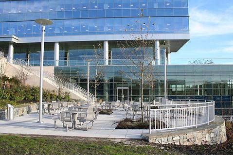 MWV Headquarters Richmond 03.JPG