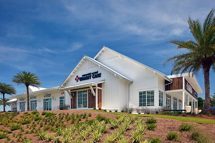 The Shoppes at Inlet Beach - 005.jpg