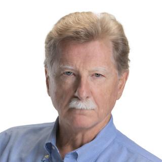 Larry Sweat, AIA