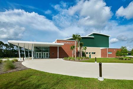 Gretchen Nelson Scott Fine Art Center - 03.jpg