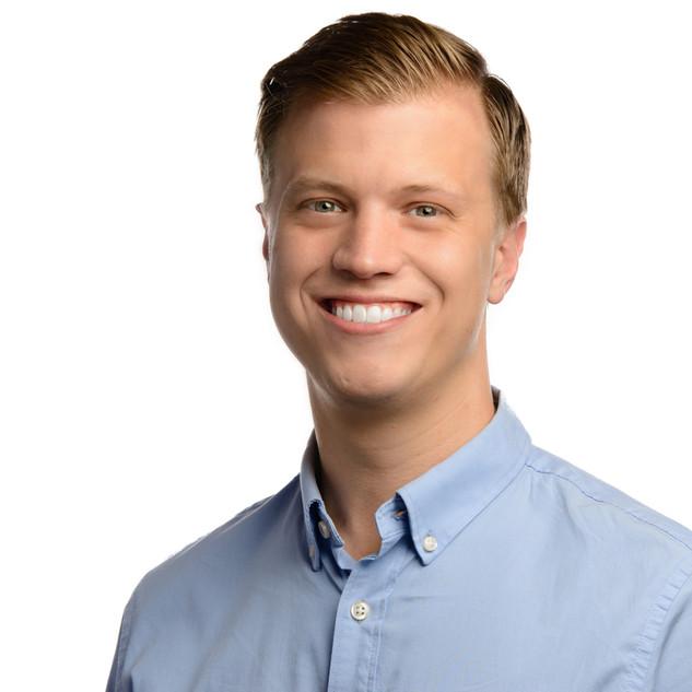 Levi Wiegand, AIA