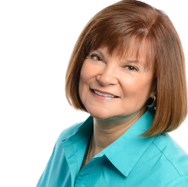 Gail Ennis