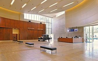 Atlanta History Center Museum 4.jpg