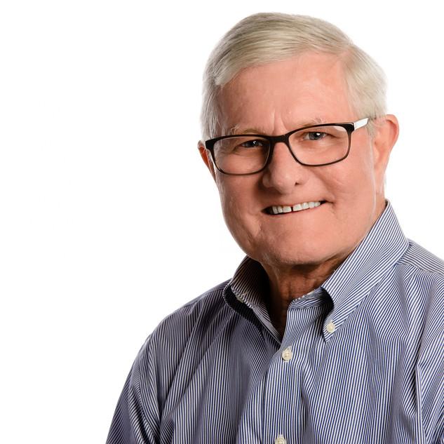 Mike Martin, CGC, LEED AP